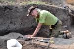 Nestor archeologických výzkumů Miloš