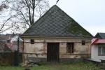 01 Budova bývalé márnice před rekonstrukcí 1 (foto MH)