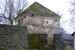 02 Budova bývalé márnice před rekonstrukcí 1 (foto MH)