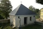 09 Zrekonstruovaná márnice (foto V. Rosický)